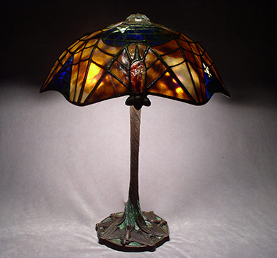 Tiffany Wall Lamp Shades : Tiffany Lamp Shade. Best Ideas About Tiffany Lamp Shade On Pinterest Tiffany With. Good Tiffany ...